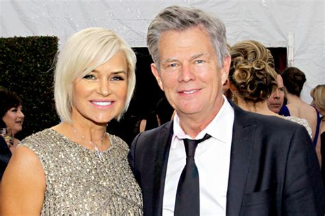 real housewives of beverly hills yolanda foster recovering after yolanda foster thinks her husband is a blessing
