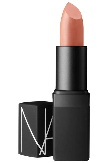 nars popular lipstick best nude lipstick for fair skin pale skin best pink