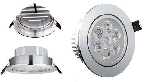 led light design led spot lights for boats led outdoor spotlights floodlights led flood light
