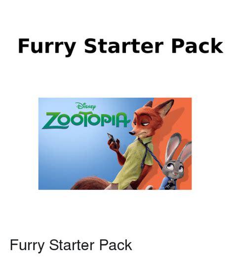 Furry Meme - 25 best memes about furry starter pack furry starter