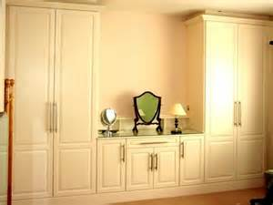 bathroom wall dressing and cupboards wardrobes cupboards dressing table
