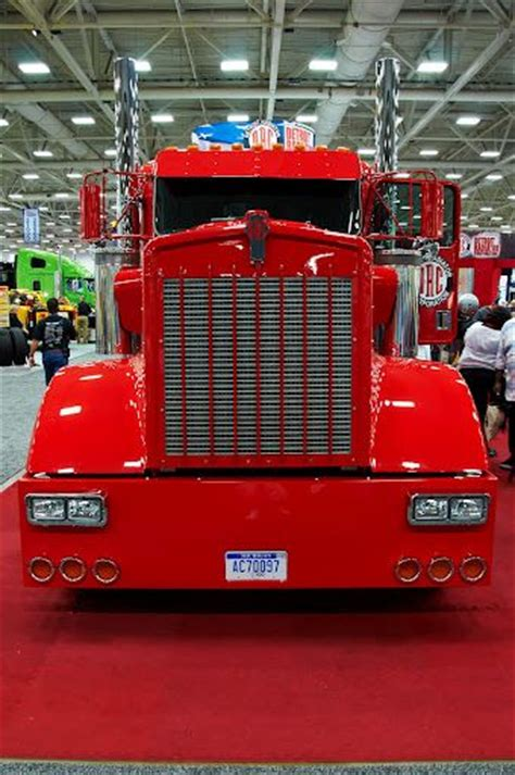 The Great American Dallas 63 Best Images About American Trucks On Peterbilt 389 Semi Trucks And Field