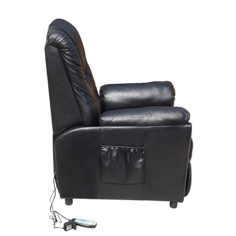 fauteuil massant relaxant fauteuil massant camilla sp952 chauffant et relaxant avec repose fauteuil design biocamino