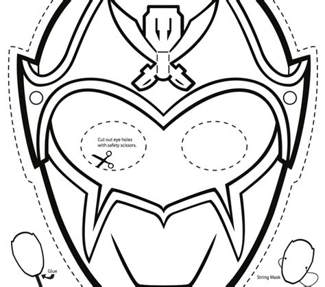 power rangers halloween coloring pages power rangers masks coloring pages to print coloring pages