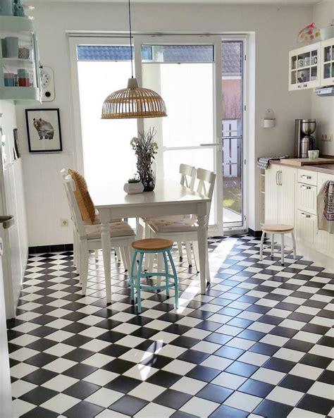 Kleiner Weißer Schreibtisch by Jugendzimmer Mit Hochbett Und Schreibtisch