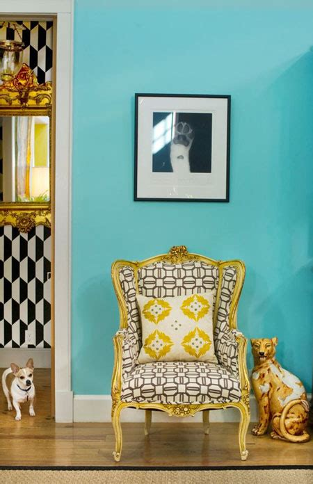 yellow and turquoise room turquoise room 12 ideas for inspiration