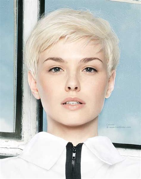 very short hairstyles with fringesport 20 short hair with fringe short hairstyles 2017 2018