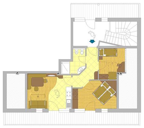 val casies appartamenti appartamenti in val casies al plan de corones casa