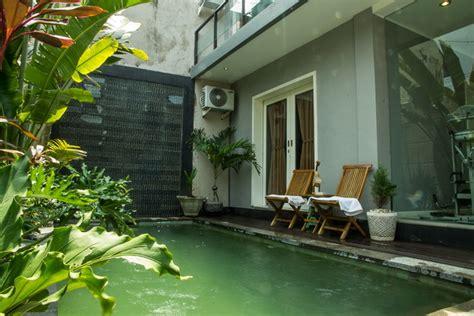 Tv Lcd Murah Di Bali villa murah di seminyak 1 4juta pool bisa utk grup oemah bali sewa rumah harian di bali