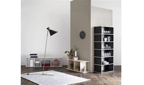 siti per comprare casa shopping 5 siti per comprare design di qualit 224 casafacile