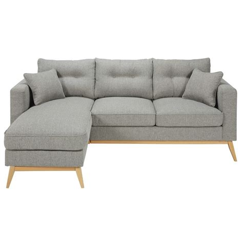 corner sofa es best 25 grey corner sofa bed ideas on pinterest corner