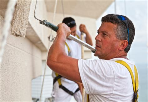 painting contractors commercial painting contractors painting services in