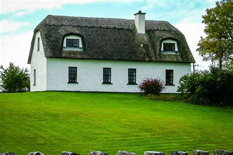 buy house in ireland buy a house ireland 28 images buying a house here s