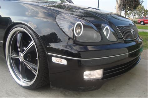custom lexus gs300 lesspacuthong lexus gs 350 custom