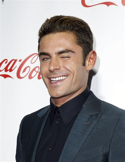 zac efron single photos zac efron is single again wjla