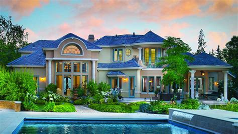 dream houses dream house life