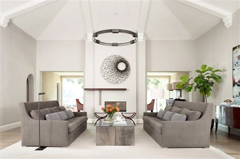 Feng Shui Curtain Colors Living Room - feng shui living room colors living room contemporary with