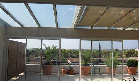 store exterieur protection solaire verticale maison jardin montpellier