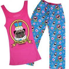 joe boxer pug pajamas 1000 images about pug stuff on pug pajama set and fawn pug