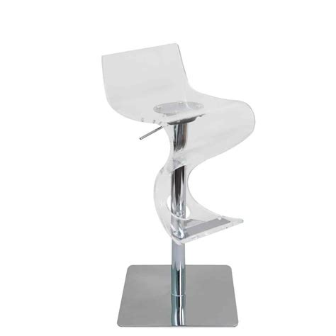 Lucite Counter Stools With Back by Lucite Bar Stools With Backs Sofa Cope