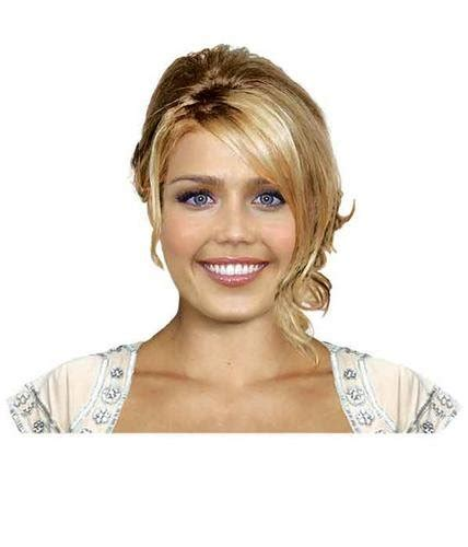 The Hairstyler by Womens Wedding Hairstyles 2011 The Hairstyler