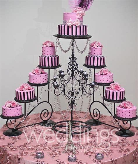 paris themed quinceanera cakes elegant cake paris theme balck pink to see more visit