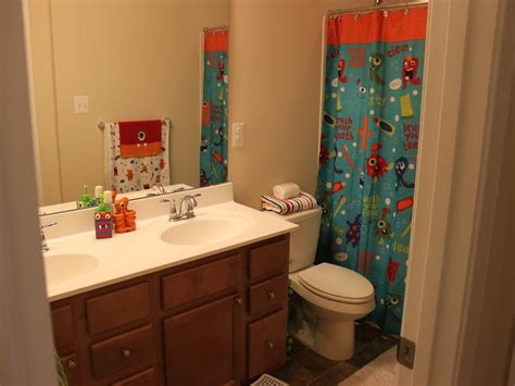 spongebob bathroom decor spongebob bathroom decor 28 images spongebob bathroom