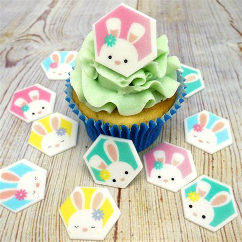 Baby Shower Cake Decorations Uk by Baby Shower Cake Toppers Christening Cake Decorations