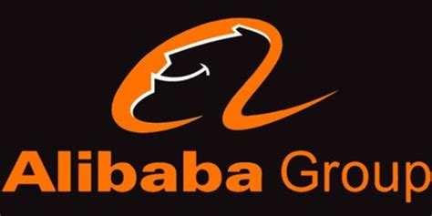 alibaba group alibaba group assignment point