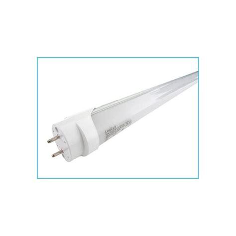 lada a luce fredda tubo neon led tubo led t8 120cm 18w tubo led flessibile