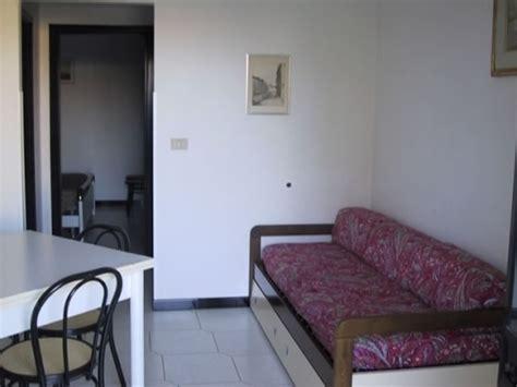 appartamenti gallipoli baia verde economici appartamenti e casa vacanze a otranto 2014 the