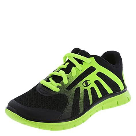 my comfort shoes chion boy s gusto runner my comfort shoes