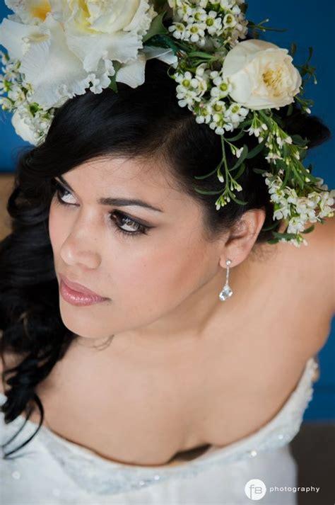 Wedding Hair And Makeup Calgary by Wedding Makeup Calgary Caro Makeup Artistry