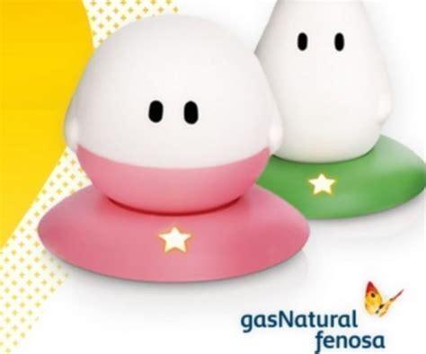 preguntas sobre peliculas de halloween gas natural fenosa te invita a participar en ni 241 os de