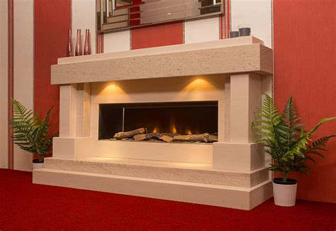 The Fireplace Studio by Inset Electric Fires The Fireplace Studio