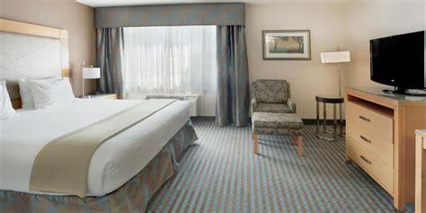 2 bedroom suites monterey ca 100 monterey bedroom furniture ranch rambler floor