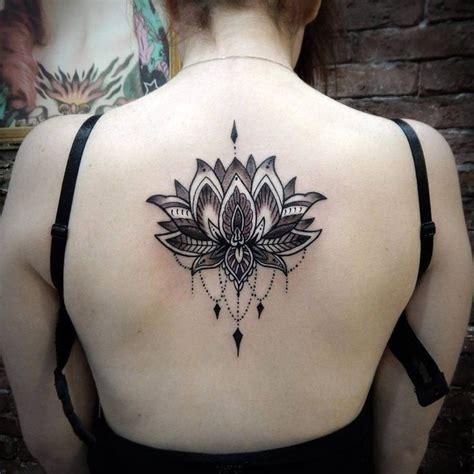 mandala tattoo lower back 17 melhores imagens de tattoos no pinterest ideias de