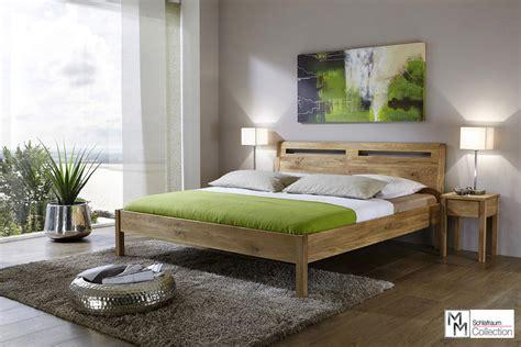 hochwertige betten holzbetten hochwertige betten aus massivholz kaufen