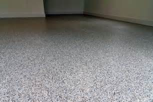 Quality Garage Floor Paint Best Garage Floor Coating Gallery Of Best Garage Floor