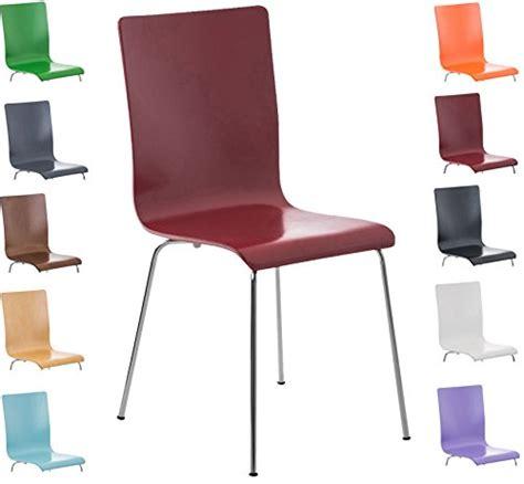 stuhl ergonomisch clp wartezimmer stuhl pepe holzsitz ergonomisch geformt