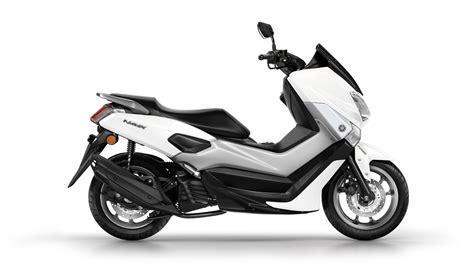 125 Motorrad Neu Kaufen by Gebrauchte Und Neue Yamaha Nmax 125 Motorr 228 Der Kaufen