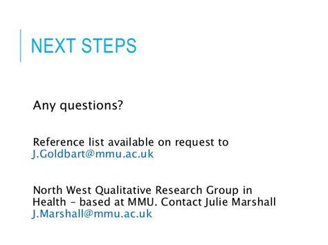 priori themes qualitative research let s talk research 2015 juliet goldbart introduction