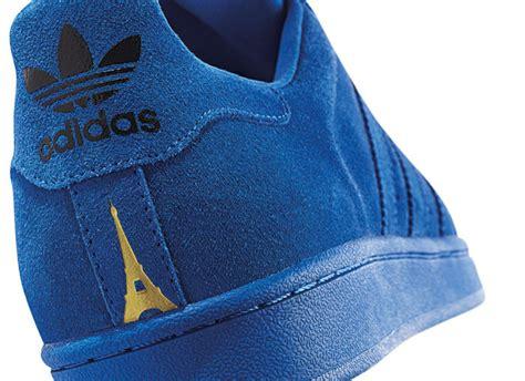 adidas city series adidas originals superstar 80s city series pack