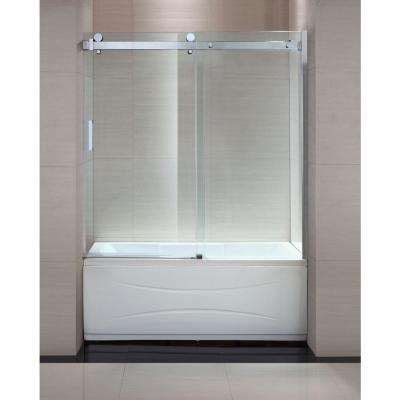 bathtubs with glass doors unique glass tub shower doors bathtub doors bathtubs the