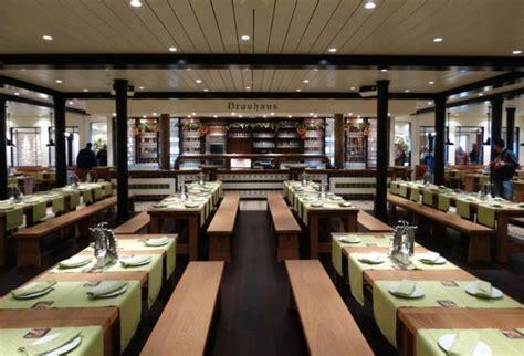 aidaprima gäste eten en drinken 171 cruisereiziger