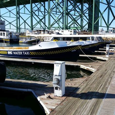 bostonian boat cruise 85 best images about boston water taxi on pinterest