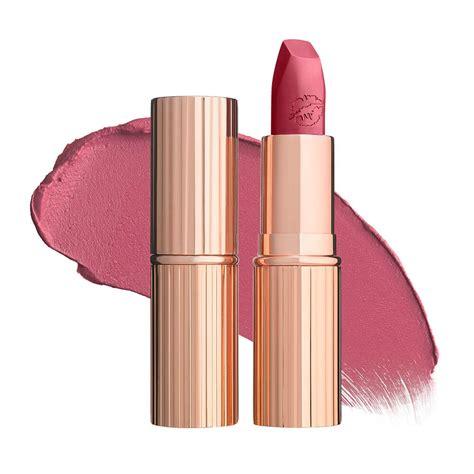 Lipstik Secret secret salma lipstick lipstick tilbury