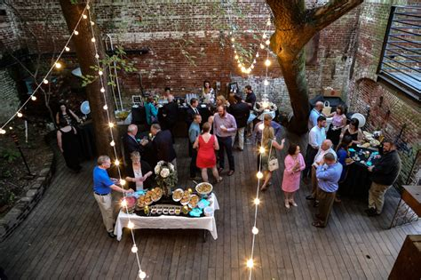 The Tree Room Athens Ga by Gems Of Athens Dreamy Engagement Spots Weddings In Athens