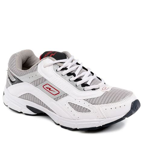 nicholas gray sport shoes price in india buy nicholas