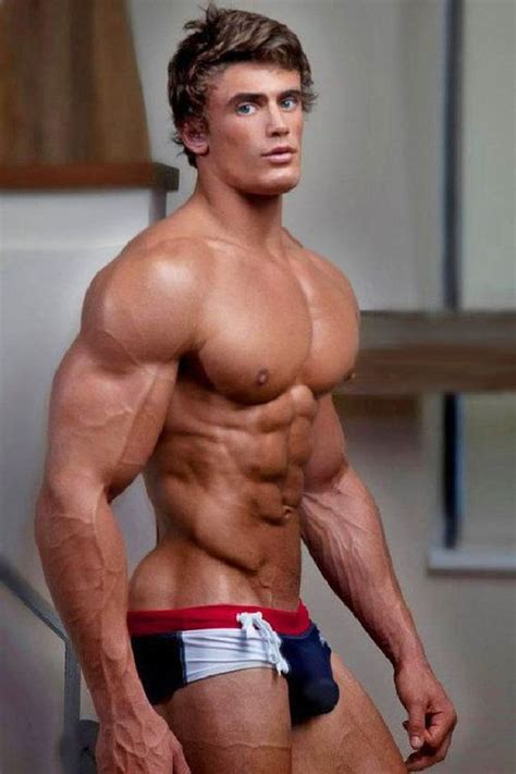 1000 best images about bodybuilding fitness on